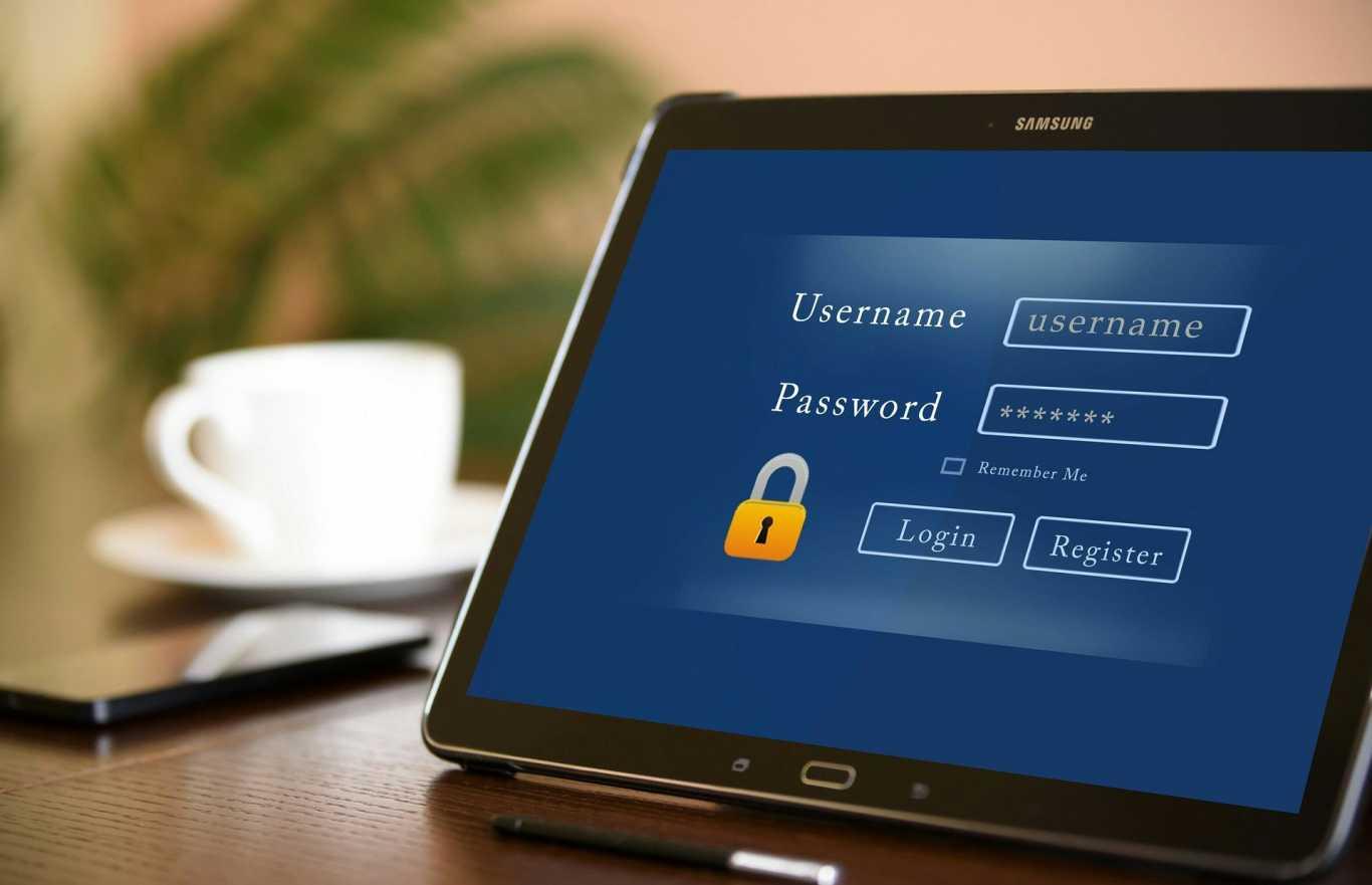 Винлайн регистрация через мобильную версию